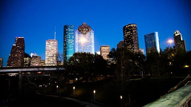 Houston escape room tourist things to do